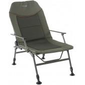 Krēsls Chub Outkast Chair