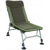 Krēsls Chub Vantage Chair