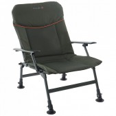 Krēsls Chub RS PLUS Comfy Chair