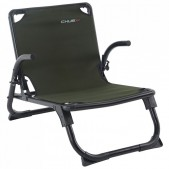 Krēsls Chub RS PLUS Superlite Chair