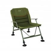 Krēsls Outkast EZ-Back Comfy Chair