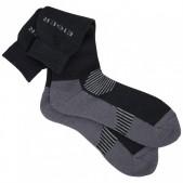 Kojinės Eiger Alpina Sock