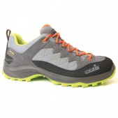 Batai Norfin NTX Light Trek Low