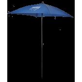 Skėtis Feeder Competition Bait Umbrella