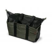 Rapala ProWear Tote krepšys