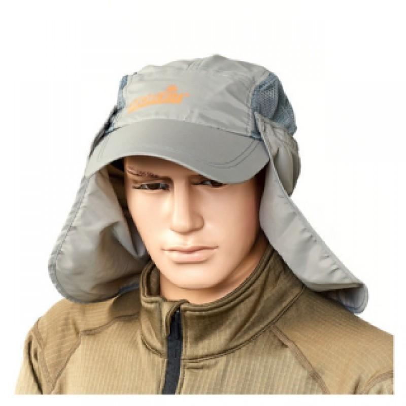 Kepurėlė Norfin Desert