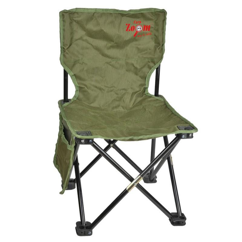 Kėdė Carp Zoom Foldable Chair