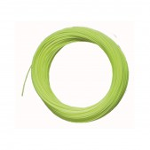 Valas DAM Forrester Fly-Fly Line-Float WF4 Yellow