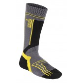 Kojinės Norfin Junior Balance Middle T2M