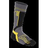 Kojinės Norfin Balance Middle T2M