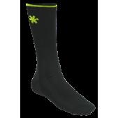 Kojinės Norfin Target Basic T1M
