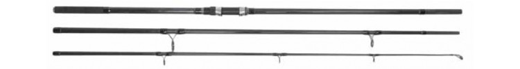 Makšķere Salmo Sniper Carp 3.0