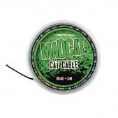Pavadėlis MADCAT Cat Cable