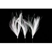 Sistemėlė Ron Thompson Rig4 Mackerel Feathers