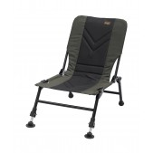 Kėdė Prologic Cruzade Chair