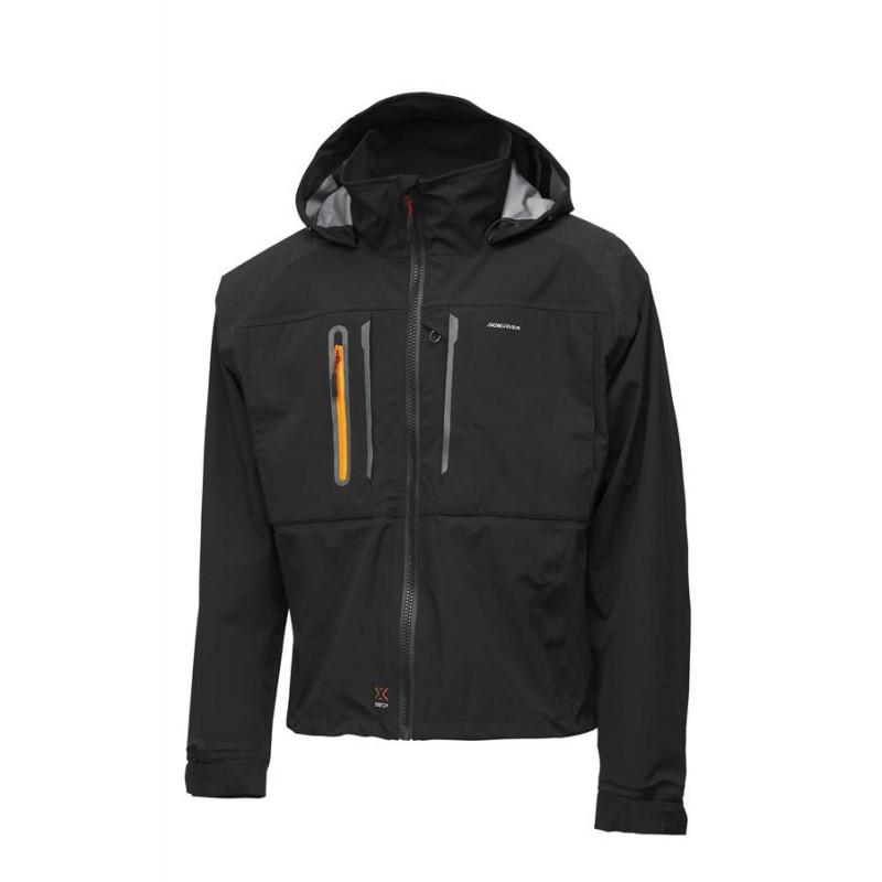 Striukė Scierra X-Stretch Wading Jacket