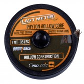 Prologic Phyton Hollow Core aukla
