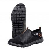 Zābaki Savage Gear Coolfit Shoes