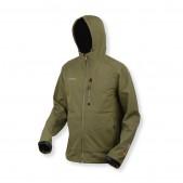 Prologic Shell-Lite Jacket jakas