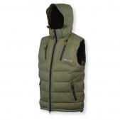 Vestes Prologic Thermo Carp Vest sz