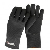 Cimdi Savage Gear Boat Glove