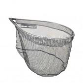 Graibštai Okuma Match Pan Net 6 mm