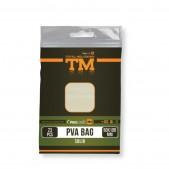 Maišas Prologic TM PVA Solid Bag