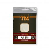 Maišai Prologic TM PVA Bag W/Holes
