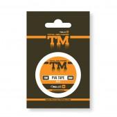 Prologic TM PVA lipni juosta