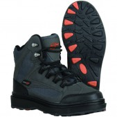 Scierra Tracer Wading Shoe Cleated Sole batai