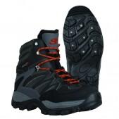 Scierra X-Force Wading Shoe Cleated w/Studs