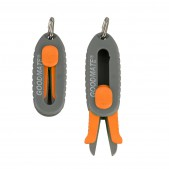 šķēres Savage Gear Micro Braid & Line Cutter