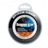 Monofilamentainis aukla Savage Gear Regenerator Mono