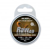 Savage Gear Raw49