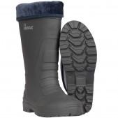 Botai IMAX FeatherLite Boot
