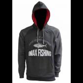 Bluzons IMAX Tuna Hoodie