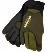 Cimdi Ron Thompson Heat Neo Glove