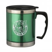 MADCAT puodelis Thermo Mug