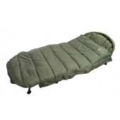Guļammaiss Prologic Cruzade Sleeping Bag