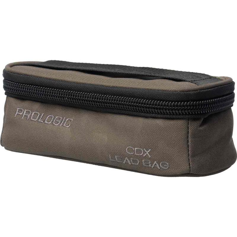 Krepšys Prologic CDX Lead Bag