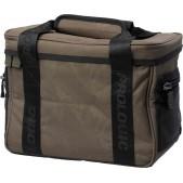 Krepšys Prologic CDX Bait Bag