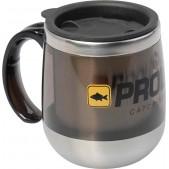 Puodelis Prologic Thermo Mug
