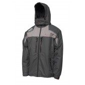Striukė Imax ARX Thermo Jacket