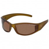 Saulesbrilles Savage Gear Shades Floating Polarized Saulesbrilles