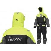 Neskęstantis kostiumas IMAX Wave Floatation Suit