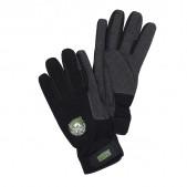 Pirštinės MADCAT Pro Gloves