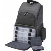 Kuprinė DAM Backpack (4 boxes)