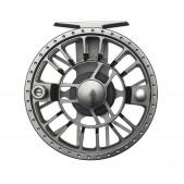Scierra Traxion 1 LW Spool