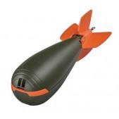 Prologic Airbomb