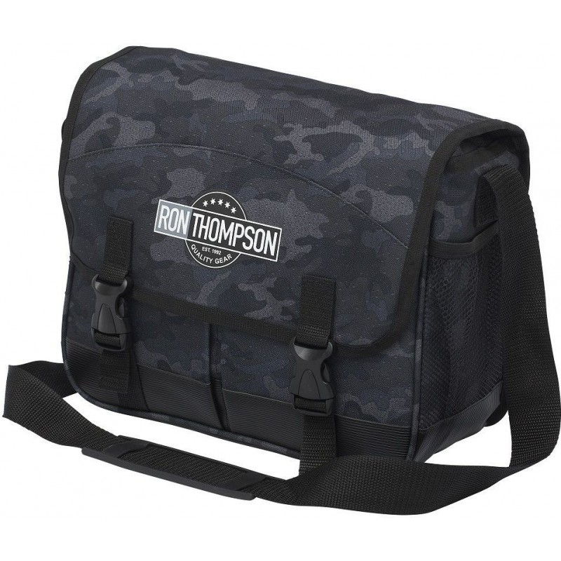 Krepšys Ron Thompson Camo Game Bag